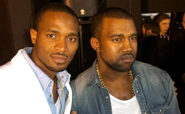 kanye-west-vire-d-banj-label-good-music-jewanda