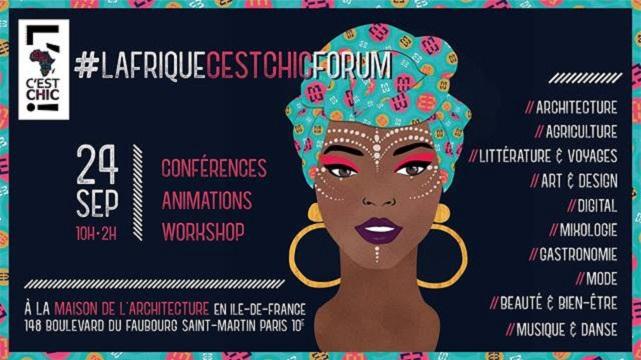 l-afrique-c-est-chic-forum-2016-paris-jewanda