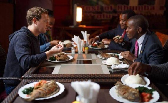 zuckerberg-mange-couscous au -kenya-jewanda