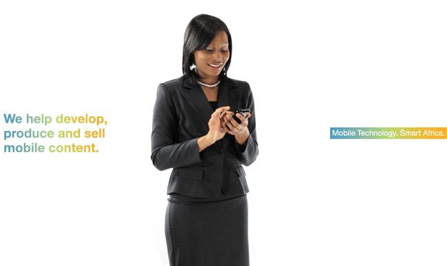 digital-afrique-telecom-lance-plateforme-paiement-mobile-jewanda