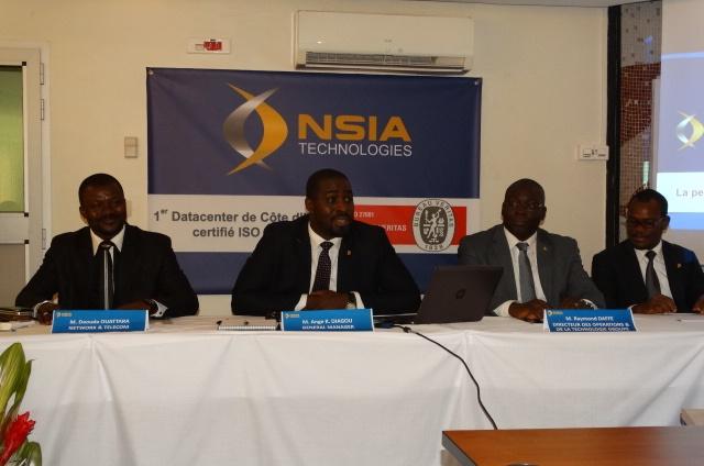 nsia-tecnologies-devient-premier-hebergeur-donnees-afrique-subsaharienne-jewanda