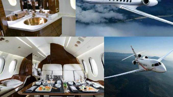 nigeria-met-en-vente-2-avions-presidentiels-jewanda