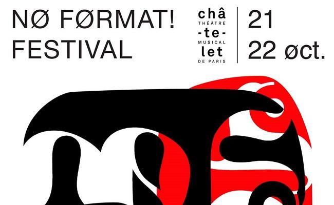 event-no-format-festival-paris-jewanda