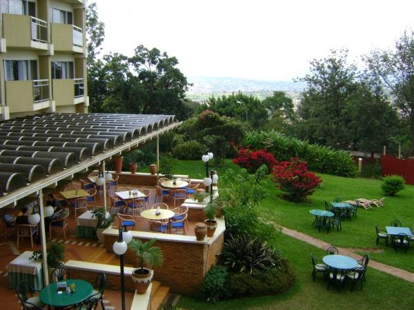 kigali-ville-la-plus-propre-afrique-jewanda-7