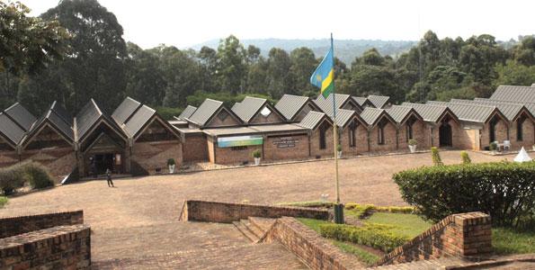kigali-ville-la-plus-propre-afrique-jewanda-8