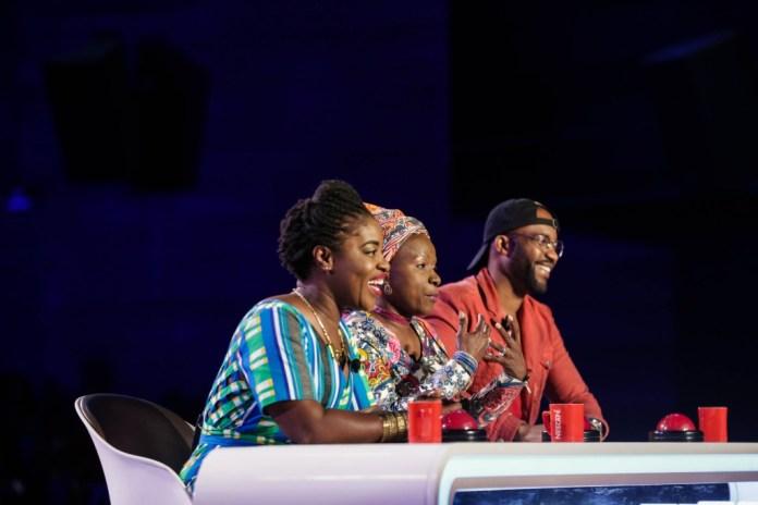 l-afrique-a-un-incroyable-talent-casting-de-luxe-jewanda-2