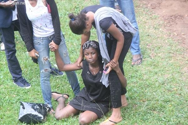 un-admi-au-baccalaureat-liberia-jewanda-1