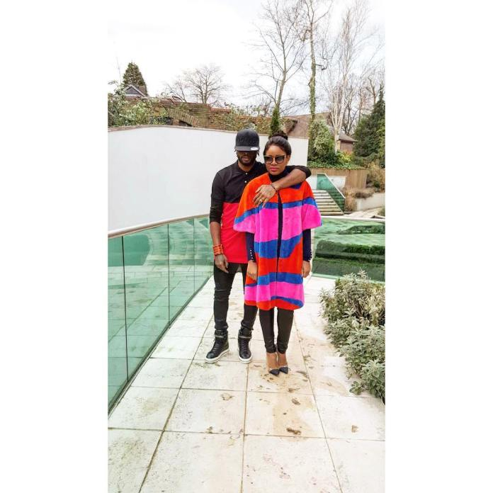 alex-song-olivia-song-commemorent-10-ans-mariage-jewanda-2