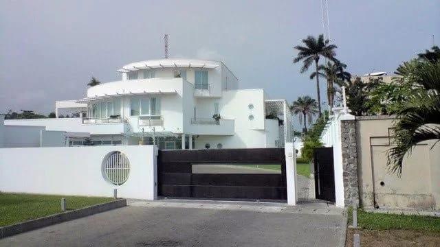dangote-maison-30-millions-dollars-jewanda-9