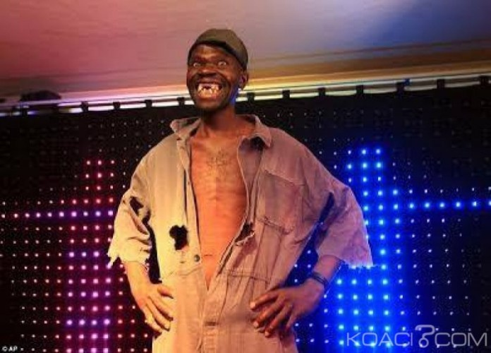 homme-plus-laid-zimbabwe-jewanda-2