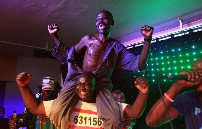 homme-plus-laid-zimbabwe-jewanda-4