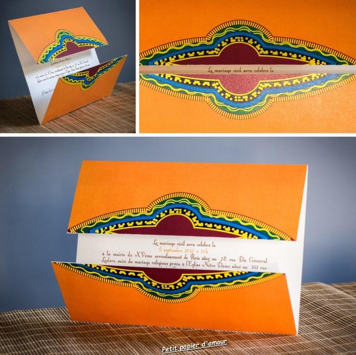 petit-papier-d-amour-carte-invitation-mariage-jewanda-5
