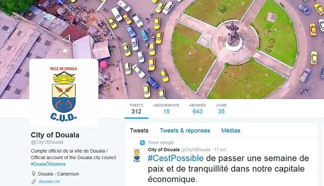 ville-douala-twitter-jewanda