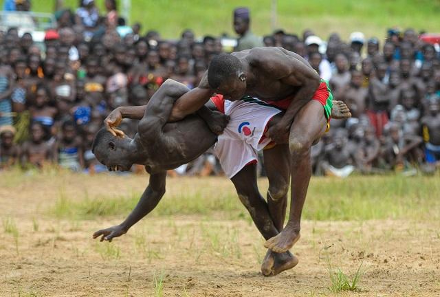 iwaria-banque-images-africaines-gratuites-libre-jewanda-6