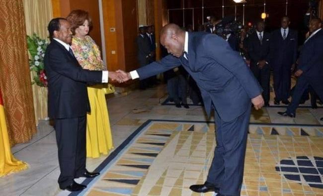 dos-courbe-challenge-envahit-afrique-cameroun-en-haut-jewanda-28