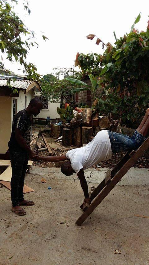 dos-courbe-challenge-envahit-afrique-cameroun-en-haut-jewanda-4