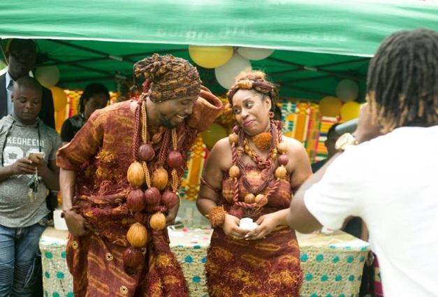 mariage-serge-beynaud-photos-jewanda-2