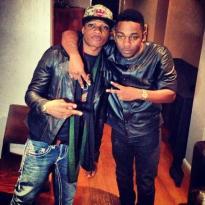 Wizkid-Kendrick-Lamar-jewanda-2