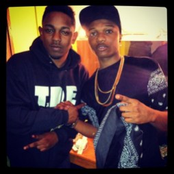 Wizkid-Kendrick-Lamar-jewanda