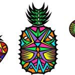 Art graphique : «Fruica» de Baro Sarré