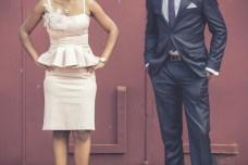 mariage-eric-lydie-yaounde-jewanda-11