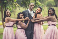mariage-eric-lydie-yaounde-jewanda-38