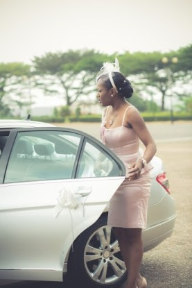 mariage-eric-lydie-yaounde-jewanda-4