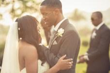 mariage-eric-lydie-yaounde-jewanda-41