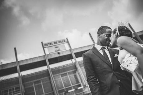 mariage-eric-lydie-yaounde-jewanda-8