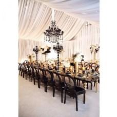 Inspiration-deco-mariage-noir-blanc-or-gatsby-jewanda-11