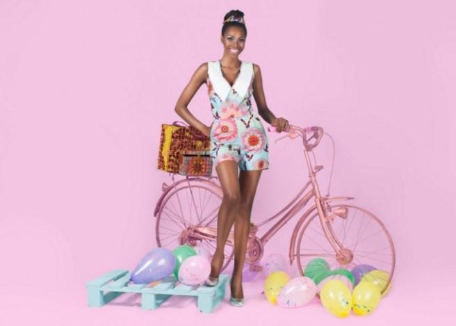 ShebyBena-Skittles-Ghana-JeWanda-10