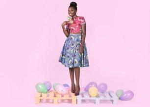 ShebyBena-Skittles-Ghana-JeWanda-9