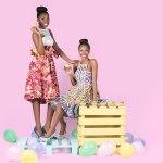 WanDiscovery : She By Bena, Marque de prêt-à-porter – Ghana