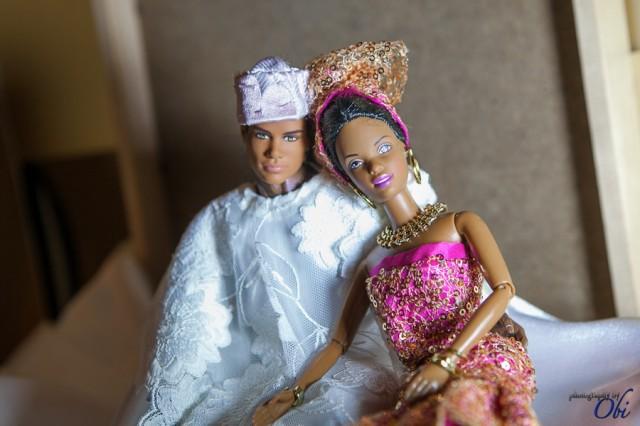 poupees-noires-queen-of-africa-dolls-Taofick-Okoya-jewanda-5