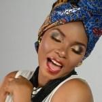 People : Le compte Instagram de Yemi Alade piraté !
