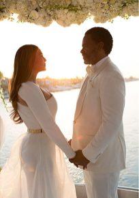 mariage-tina-knowles-beyonce-jewanda-7