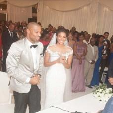 Osi-Umenyiora-Leila-Lopes-mariage-jewanda-3