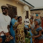 Documentaire : « Son Of The Congo » – Le film sur Serge Ibaka