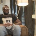Vidéo : «En Afrique, les gens vivent comme dans Kirikou» – Maître Gims