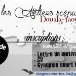 Wand'Event : Ecriture de scénarios – Stages intensifs à Douala & Yaoundé dès février 2016 par Françoise Ellong