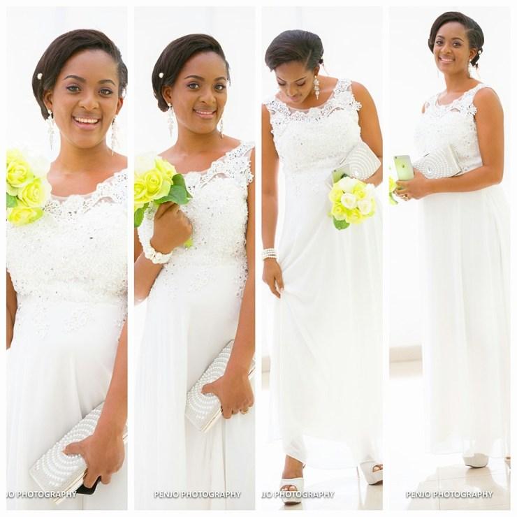 carnet-blanc-mariage-mbo-jewanda-3