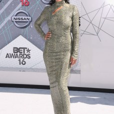 tracee-ellie-ross-look-bet-awards-2016-jewanda