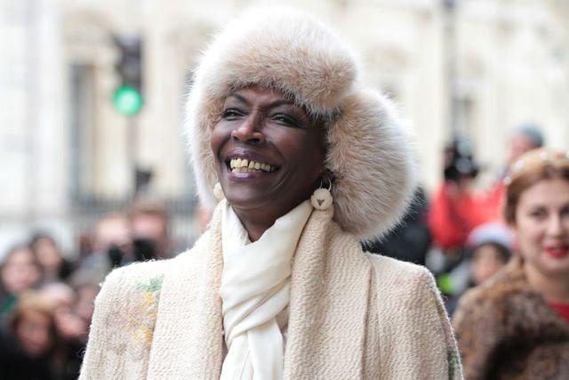 7-manequins-africains-defile-grand-podium-au-monde-Esther-Kamatari-jewanda