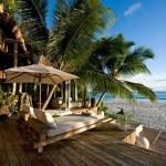 Luxe : Voici l'hôtel le plus chic d'Afrique !