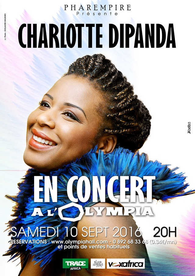 event-charlotte-dipanda-concert-olympia-paris-france-jewanda-2