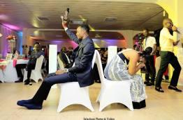 mariage-serge-beynaud-photos-jewanda-4