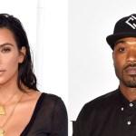 People : Ray J dévoile un autre détail croustillant sur sa relation avec Kim Kardashian