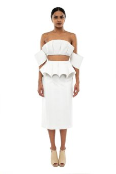 andrea-iyamah-creatrice-mode-nigeria-jewanda-7 - Copie