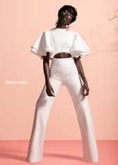 andrea-iyamah-creatrice-mode-nigeria-jewanda - Copie
