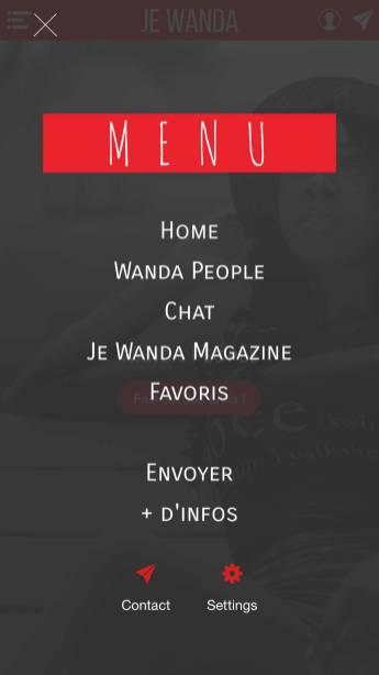 screen-shot-appli-jewanda-7